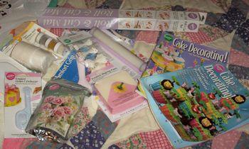 Gumpaste_flower_supplies