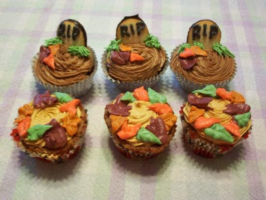 Halloween_cupcakes_06