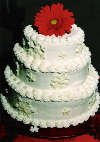 Jennifer_wedding_cake