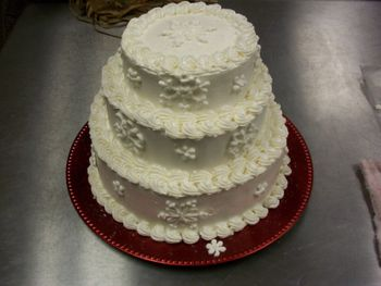 Jenns_wedding_cake