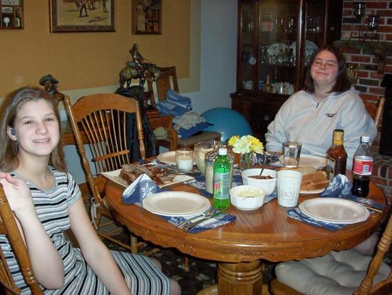 Jordan_sydney_dinner_table