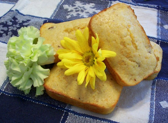 Kumquat_bread_2
