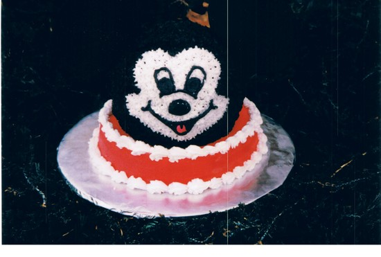 Mouse_cake