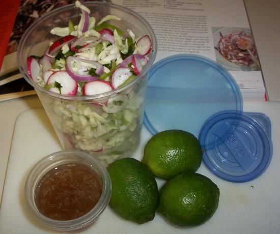 Nigella_salad