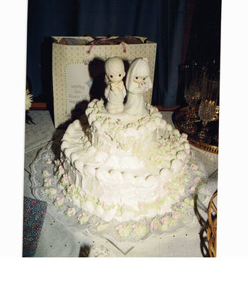 Our_wedding_cake