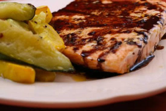 Salmon1_kalynskitchen