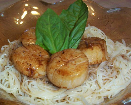 Scallops_finished_1