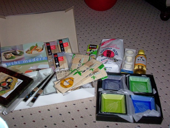 Susan_gift_3