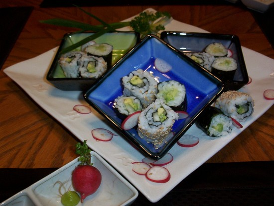 Sushi_plate_1