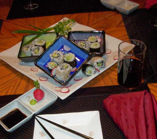 Sushi_table_3_1