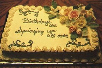 Teacher_birthdays