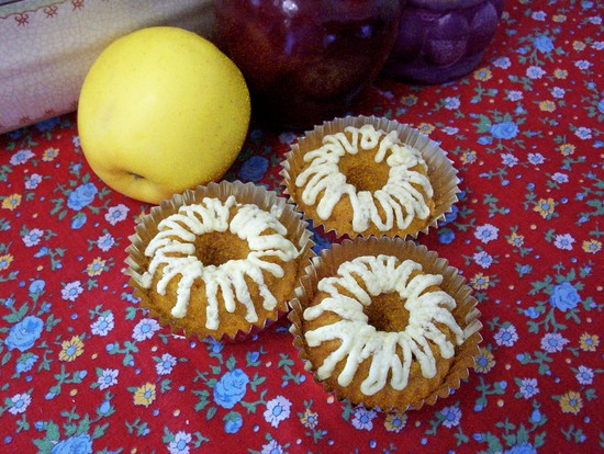 Thanksgiving_pumpkin_bundts
