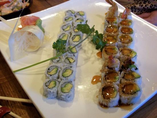 Umi_sushi