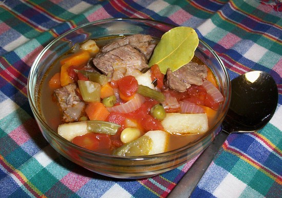 Vegetable_beef_soup