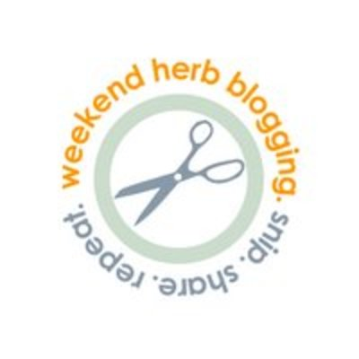 Weekend_herb_blogging_symbol