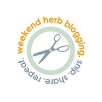 Weekend_herb_blogging_symbol_4