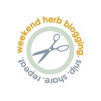 Weekend_herb_blogging_symbol_4