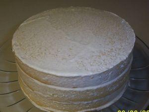 White_cake_crumb_coat_2_no_date_1