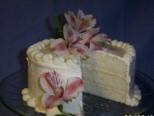 White_cake_presentation_2_no_date_1