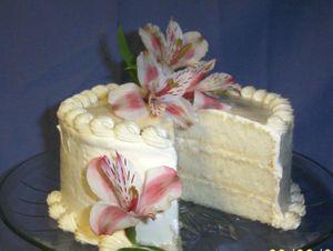 White_cake_presentation_2_no_date_redo_2