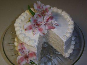 White_cake_presentation_3_no_date