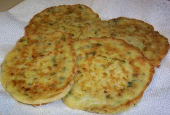 Zucchini_fritter